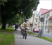 cykel_ettan