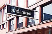genre_stadshuset_lop