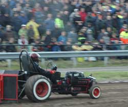 tractorpull_lop