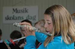 musikskolansdag_lop_90606