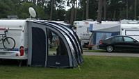 genre_camping_90714