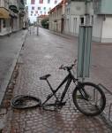 cykelinstallation_90830