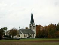 hassloesa_kyrka_91011
