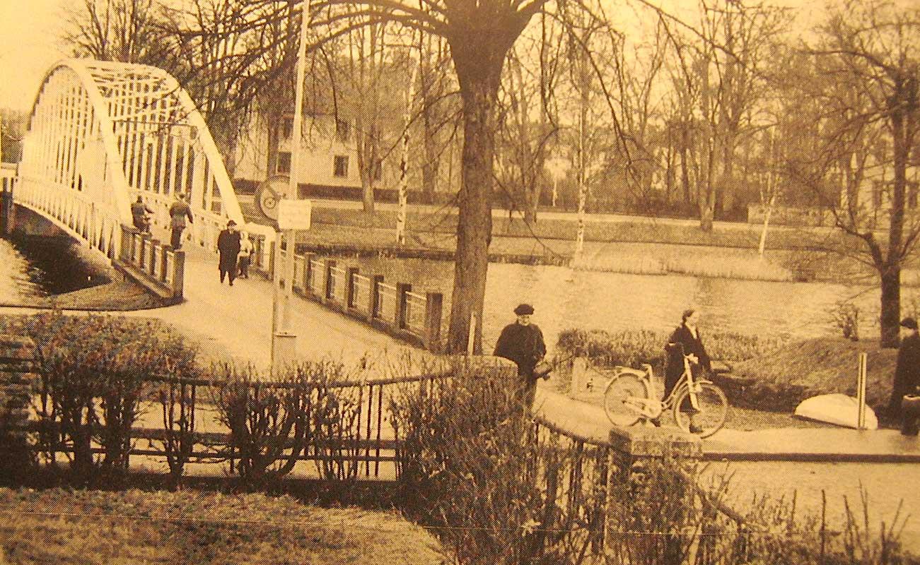 gaangbron_1913