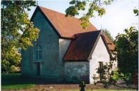 skalunda-kyrka