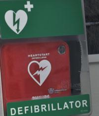 hjertstart_lop