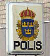 polisskylt_lop