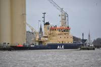 fartyg_ale_marcusk