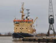 fartyg_alelop_marcusk