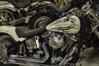 mc_motorcykel
