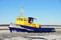 fartyg_hamnbogs_120212