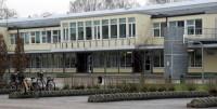 rudenscholdskolan2012