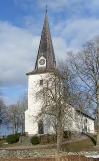 orslosa_kyrka