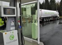 biogas_tankbil_121019