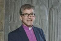 biskopaakebonnier_fotocarla