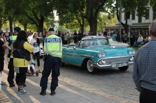 cruising-2013-polis