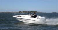 micoreboat_130604