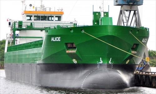 fartyg_alice_130731