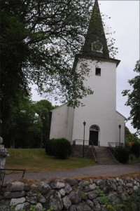Örslösa-ombygg_130808-(43)
