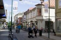 Stenportsgatan_081913