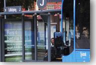 busstrafik_lop_aug-13
