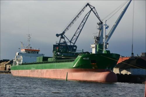 fartyg-helgeb_131029