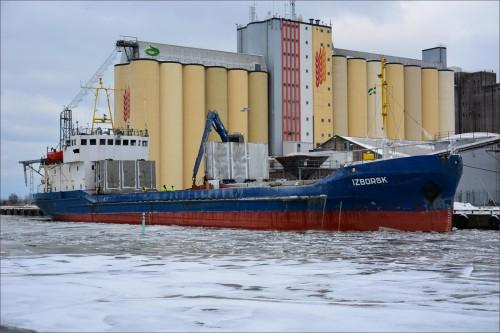 fartyg_izborsk