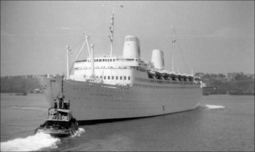 kungsholm-foto1953