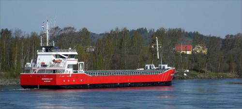 fartyg_noorderlicht_140821