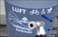 luft-lop