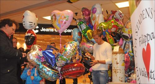 ballonger_hjärta_140308