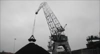 fartyg-hamn-lossning