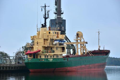 fartyg_serno_blee