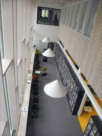 tidskriftrummet-biblioteket