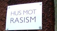husmotrasism