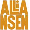 alliansen-ikon