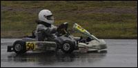 karting_140817