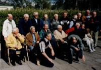 tornrosensif_2003