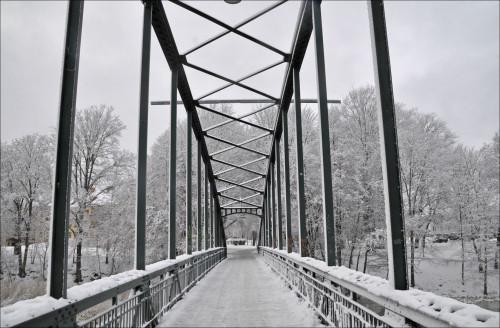 jernbron_141228