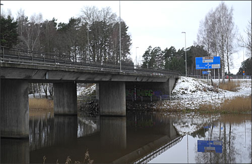 aagaardsbron_150126