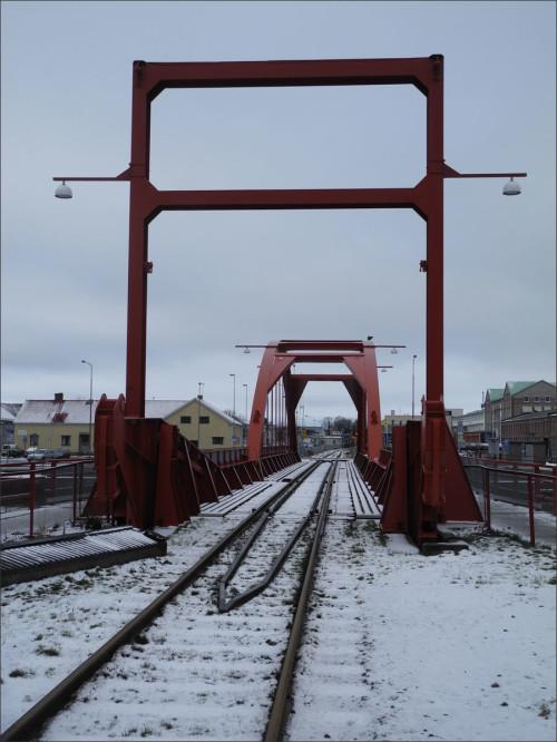 jernvegsbron_150126