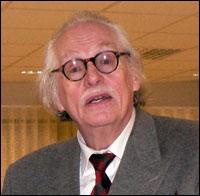 Bengt-Knutsson