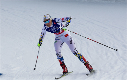 skidor-bayardb-150223