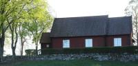 sledene-kyrka_1405a