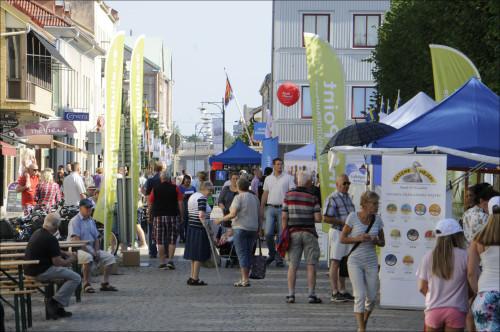 festivaltorg