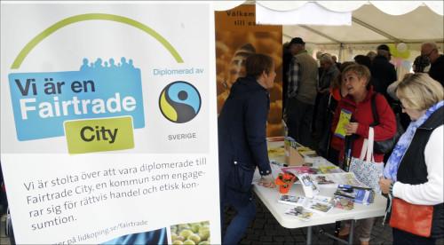 fairtrade_150919