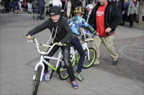 trehjuling_150919