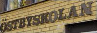 genre-ostbyskolan