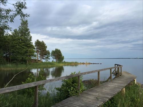 lesare-mariaaxelsson_1606a