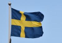 svenskaflagga1000